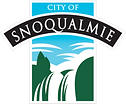 City-of-Snoqualmie-Logo_edited.png