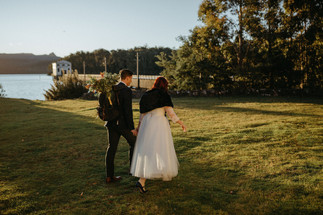 AnthonyandGrace'sElopement02391.jpg