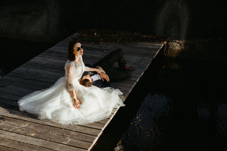 AnthonyandGrace'sElopement02171.jpg