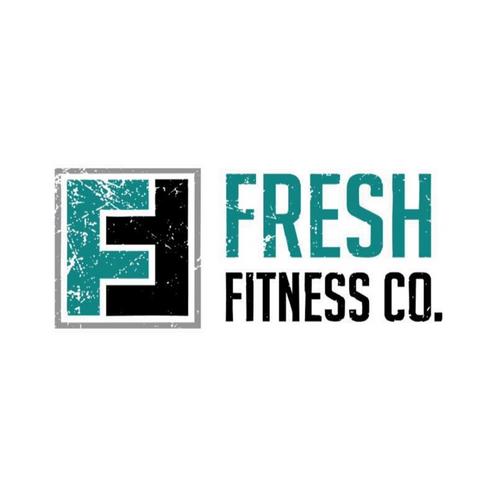 Fresh Fitness Co