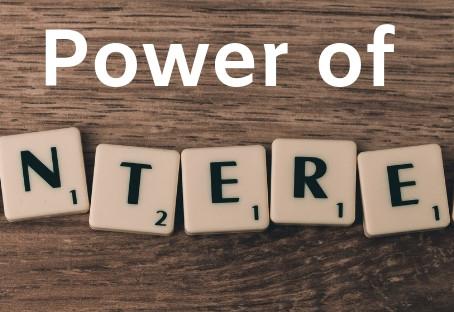 Power of Pinterest for business
