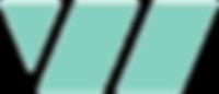 W-Logo-Folio_edited.png