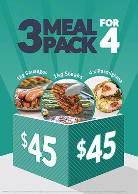 J3388-Meal-Packs-495x695_HR-2.jpg