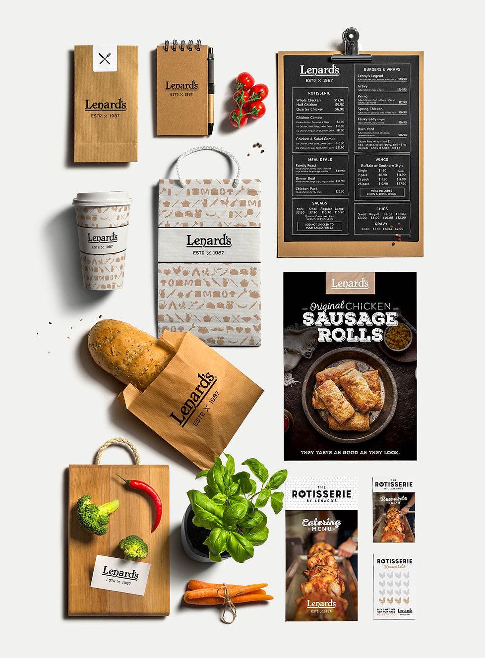 Lenards-Branding.jpg