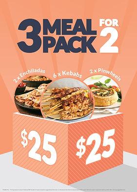 J3388-Meal-Packs-495x695_HR-1.jpg