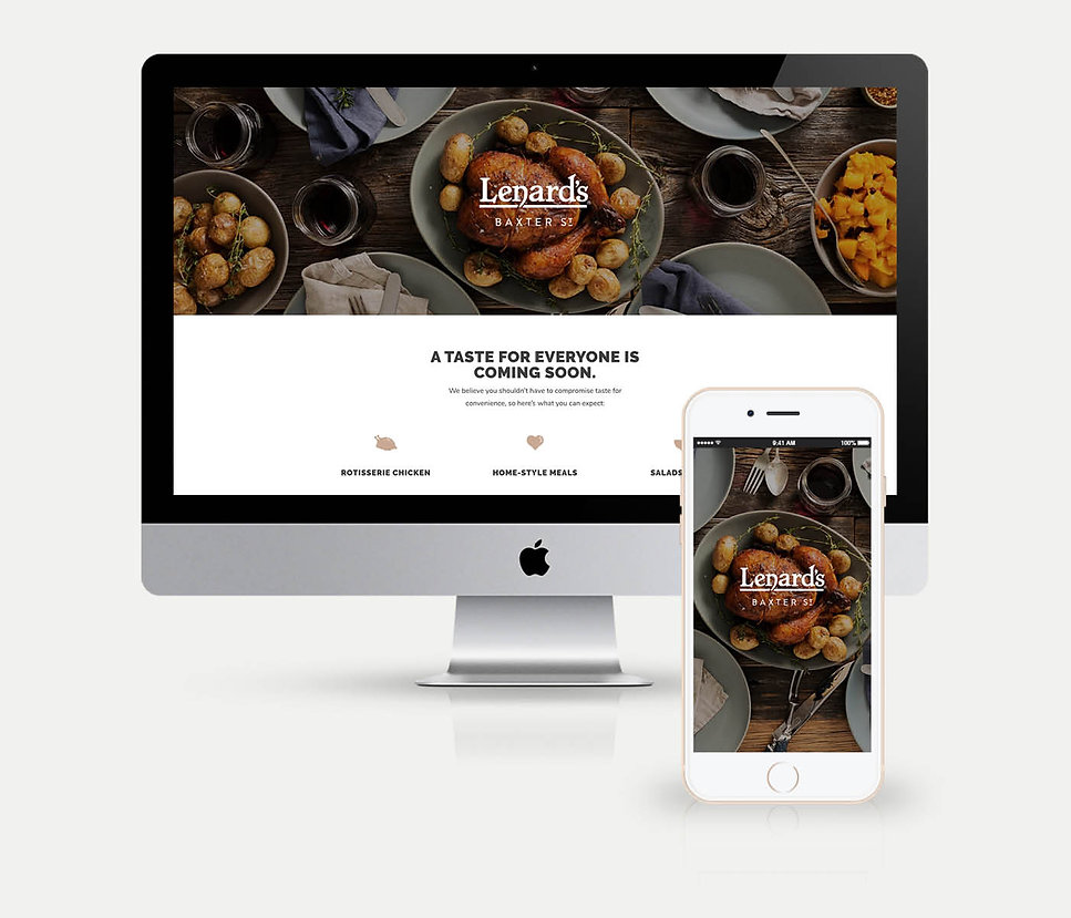 Lenards-Website.jpg