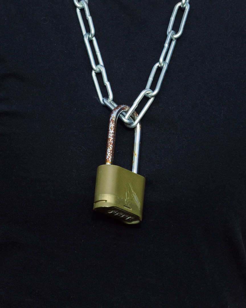 lock 2.jpg