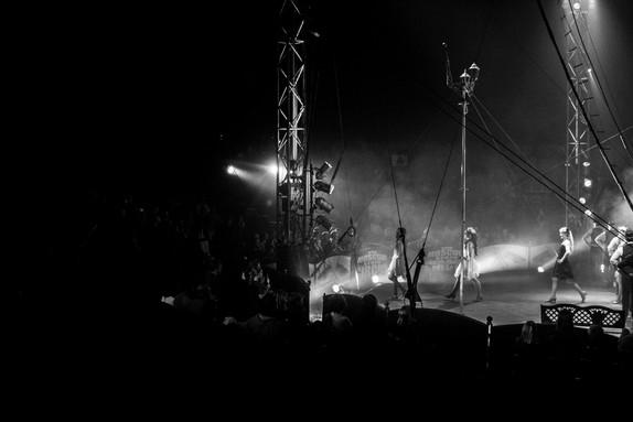 circus_7.jpg