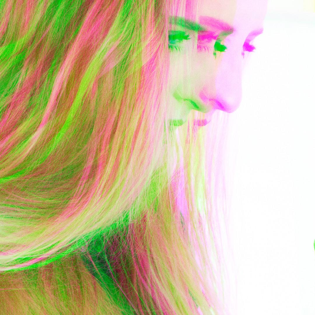 rhea glitch p 3.jpg