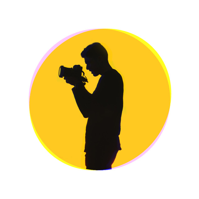 21-1-2019 create cam.jpg