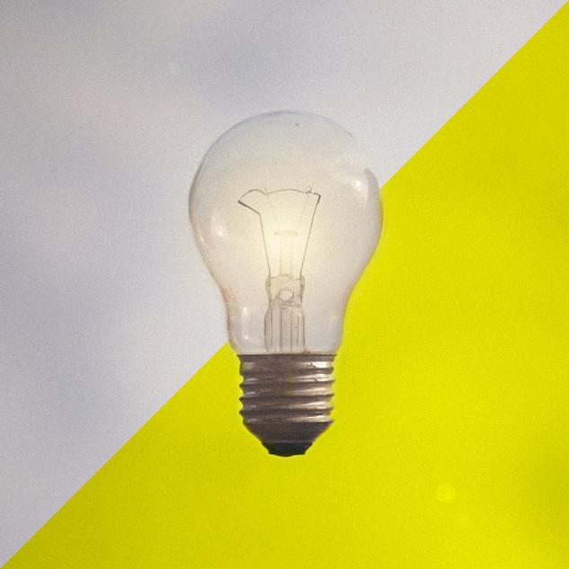 lightbulb(done).jpg