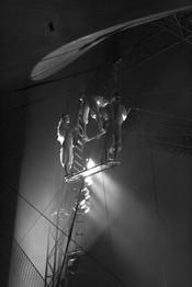 circus_9.jpg
