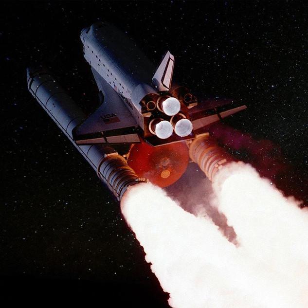 rocket genesis.jpg