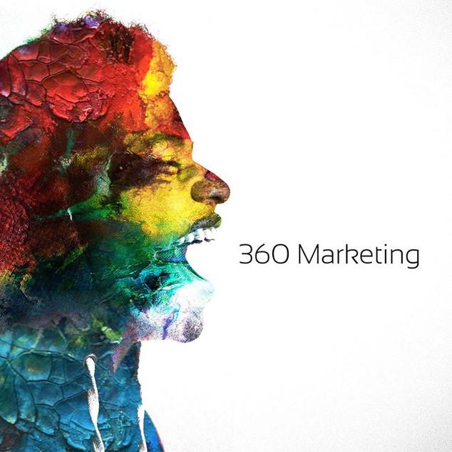 cre8ion marketing.jpg