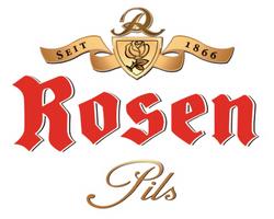 Rosenbrauerei
