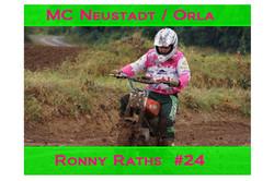 Ronny Raths