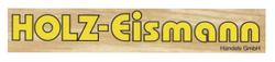 Holz-Eismann