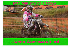 Jacob Andermann