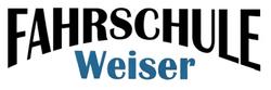Fahrschule_Weiser