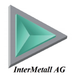 InterMetall