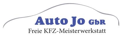 Auto_Jo