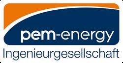 pem-logo-rahmen-ingenieugesellschaft