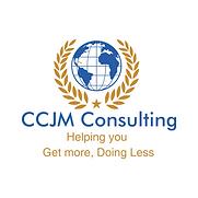 CCJM Square Logo.png