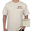 Thumbnail: Micro Mug Cake T-Shirt