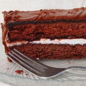 Chocolate Cake Mix (5 lb)