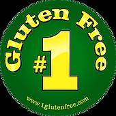 1 GLUTEN FREE LOGO.png