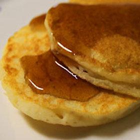 Vegan Pancake & Waffle Mix (5 lb)