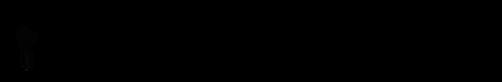 Precision Blending Logo [4] .png
