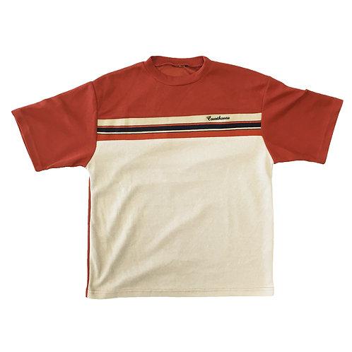 Courthouse Fine Garment