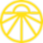 Sunrise_Circle_Yellow.png