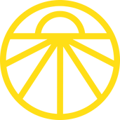 Sunrise_Circle_Yellow.png