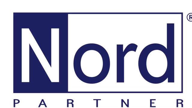 Grupa Falco Nord Partner & SKY MAGIC S3 WAT