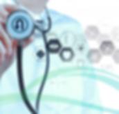 servicio-medico.png