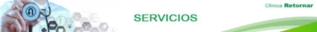 Servicios Retornar.png