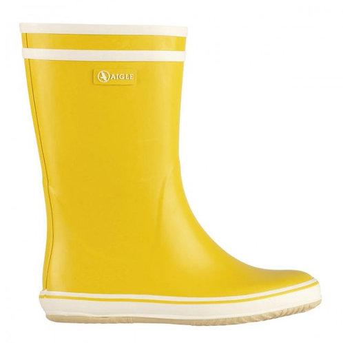 Malouine Yellow