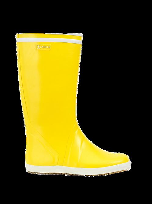Goeland Yellow