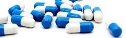 blue pills 2 1900x580