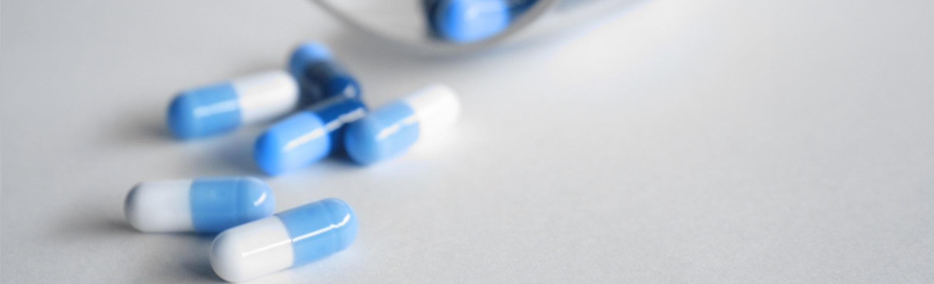 blue pill final edit