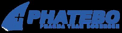 PTB logo 2019 org 480p130p.png
