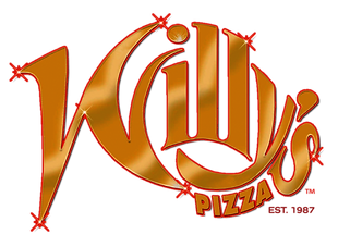 willyspizza-logo.png