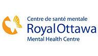 royal-logo.jpg