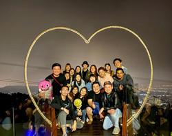 Taiwan Trip 2019
