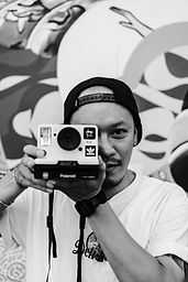 photo_by_rio.jpg