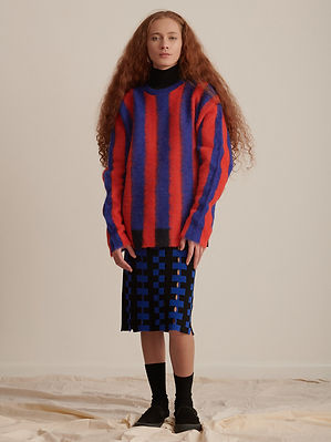 Product+Image+Crops_12_19_10.jpg