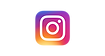 Instagram_AppIcon660.png