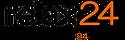 リラックス24_ロゴ (1).png